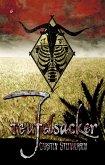 Teufelsacker (eBook, ePUB)