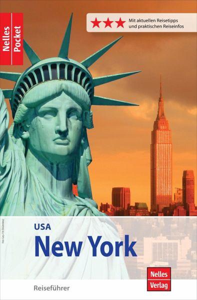 nelles pocket reisef hrer new york ebook pdf von dorothea martin. Black Bedroom Furniture Sets. Home Design Ideas