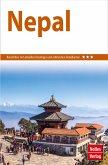 Nelles Guide Reiseführer Nepal (eBook, PDF)