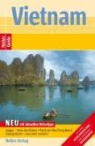 Nelles Guide Reiseführer Vietnam (eBook, PDF)