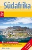 Nelles Guide Reiseführer Südafrika (eBook, PDF)