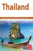 Nelles Guide Reiseführer Thailand (eBook, PDF)