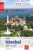 Nelles Pocket Reiseführer Istanbul (eBook, PDF)
