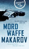 Mordwaffe Makarov (eBook, ePUB)
