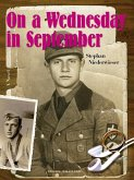 On a Wednesday in September (eBook, ePUB)