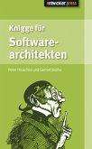 Knigge für Softwarearchitekten (eBook, ePUB)