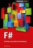 F# (eBook, PDF)
