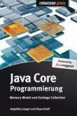 Java Core Programmierung (eBook, PDF)