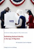 Rethinking National Identity in the Age of Migration (eBook, PDF)