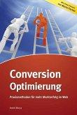 Conversion-Optimierung (eBook, ePUB)