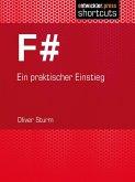 F# (eBook, ePUB)