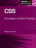 CSS (eBook, ePUB)