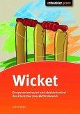 Wicket (eBook, PDF)