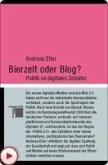 Bierzelt oder Blog? (eBook, PDF)