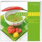 Ayurveda (eBook, ePUB)