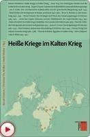 Heisse Kriege im Kalten Krieg (eBook, PDF)