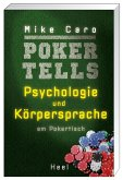 Poker Tells (eBook, ePUB)