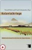 Kolonialkriege (eBook, PDF)