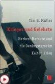 Krieger und Gelehrte (eBook, PDF)