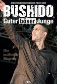 Bushido (eBook, ePUB)