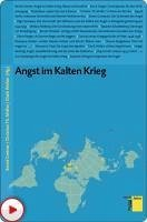 Angst im Kalten Krieg (eBook, PDF)