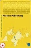 Krisen im Kalten Krieg (eBook, PDF)