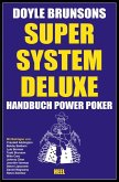 Super System Deluxe - Handbuch Power Poker (eBook, ePUB)