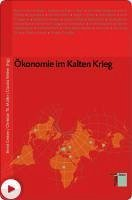 Ökonomie im Kalten Krieg (eBook, PDF)