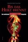 Die inoffizielle Rammstein Biografie (eBook, ePUB)