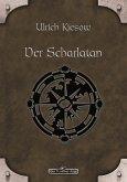 DSA 1: Der Scharlatan (eBook, ePUB)