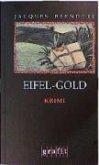 Eifel-Gold / Siggi Baumeister Bd.4 (eBook, ePUB)