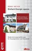 Reiheneckhäuser / Doppelhaushälften (eBook, ePUB)