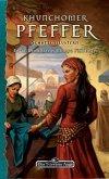 DSA 104: Khunchomer Pfeffer (eBook, ePUB)
