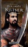 DSA 110: Der erste Kaiser (eBook, ePUB)