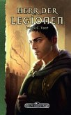 DSA 138: Herr der Legionen (eBook, ePUB)