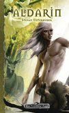 DSA 149: Aldarin (eBook, ePUB)