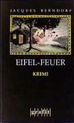 Eifel-Feuer / Siggi Baumeister Bd.7 (eBook, ePUB)