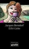 Eifel-Liebe / Siggi Baumeister Bd.14 (eBook, ePUB)
