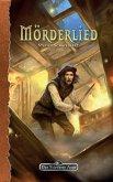 DSA 133: Mörderlied (eBook, ePUB)