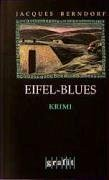 Eifel-Blues / Siggi Baumeister Bd.1 (eBook, ePUB) - Berndorf, Jacques