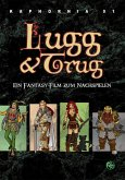 Lugg & Trug / Abenteuer in Kaphornia Bd.1 (eBook, ePUB)