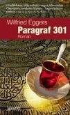 Paragraf 301 (eBook, ePUB)