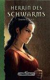DSA 142: Herrin des Schwarms (eBook, ePUB)