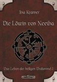 DSA 4: Die Löwin von Neetha (eBook, ePUB)