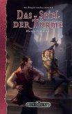 DSA 140: Die Türme von Taladur 3 - Das Spiel der Türme (eBook, ePUB)