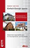 Freistehende Ein- / Zweifamilienhäuser (eBook, ePUB)