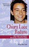 Chiara Luce Badano (eBook, ePUB)