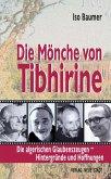 Die Mönche von Tibhirine (eBook, ePUB)