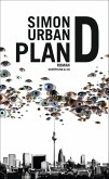 Plan D (eBook, ePUB)