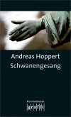 Schwanengesang (eBook, ePUB)